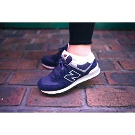 Achat / Vente produits New Balance 574 Femme,Président Chaussures New Balance 574 Femme Pas Cher[Chaussure-9874674]
