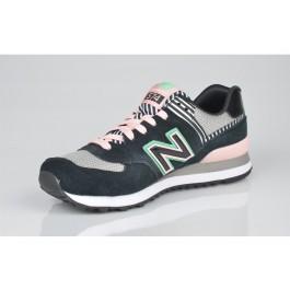 Achat / Vente produits New Balance 574 Femme,Président Chaussures New Balance 574 Femme Pas Cher[Chaussure-9874675]