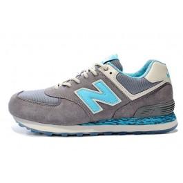 Achat / Vente produits New Balance 574 Femme,Président Chaussures New Balance 574 Femme Pas Cher[Chaussure-9874677]