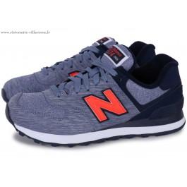 Achat / Vente produits New Balance 574 Femme,Président Chaussures New Balance 574 Femme Pas Cher[Chaussure-9874680]