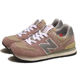 Achat / Vente produits New Balance 574 Femme,Président Chaussures New Balance 574 Femme Pas Cher[Chaussure-9874681]