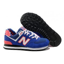 Achat / Vente produits New Balance 574 Femme,Président Chaussures New Balance 574 Femme Pas Cher[Chaussure-9874685]