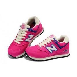 Achat / Vente produits New Balance 574 Femme,Président Chaussures New Balance 574 Femme Pas Cher[Chaussure-9874687]
