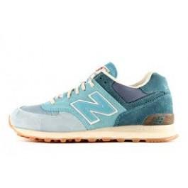 Achat / Vente produits New Balance 574 Femme,Président Chaussures New Balance 574 Femme Pas Cher[Chaussure-9874688]