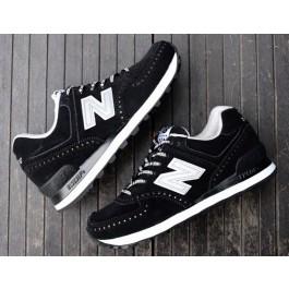 Achat / Vente produits New Balance 574 Femme,Président Chaussures New Balance 574 Femme Pas Cher[Chaussure-9874691]