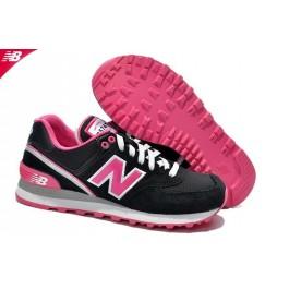 Achat / Vente produits New Balance 574 Femme,Président Chaussures New Balance 574 Femme Pas Cher[Chaussure-9874694]