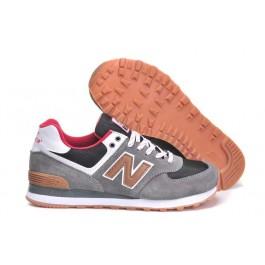 Achat / Vente produits New Balance 574 Femme,Président Chaussures New Balance 574 Femme Pas Cher[Chaussure-9874695]
