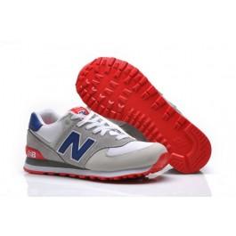 Achat / Vente produits New Balance 574 Femme,Président Chaussures New Balance 574 Femme Pas Cher[Chaussure-9874696]
