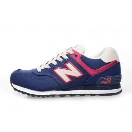 Achat / Vente produits New Balance 574 Femme,Président Chaussures New Balance 574 Femme Pas Cher[Chaussure-9874698]
