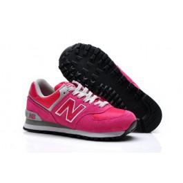 Achat / Vente produits New Balance 574 Femme,Président Chaussures New Balance 574 Femme Pas Cher[Chaussure-9874699]
