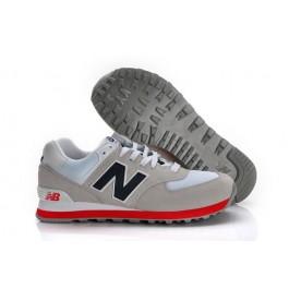 Achat / Vente produits New Balance 574 Homme,Président Chaussures New Balance 574 Homme Pas Cher[Chaussure-9874701]