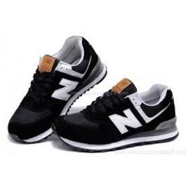 Achat / Vente produits New Balance 574 Homme,Président Chaussures New Balance 574 Homme Pas Cher[Chaussure-9874703]