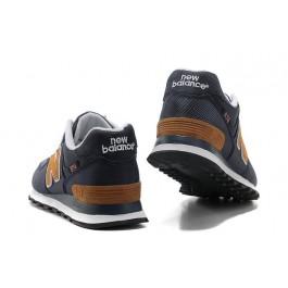 Achat / Vente produits New Balance 574 Homme,Président Chaussures New Balance 574 Homme Pas Cher[Chaussure-9874704]