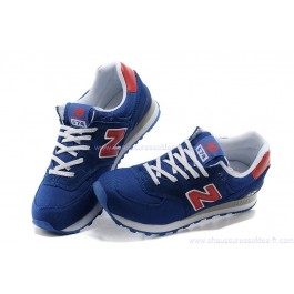 Achat / Vente produits New Balance 574 Homme,Président Chaussures New Balance 574 Homme Pas Cher[Chaussure-9874705]