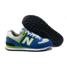 Achat / Vente produits New Balance 574 Homme,Président Chaussures New Balance 574 Homme Pas Cher[Chaussure-9874706]