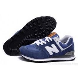 Achat / Vente produits New Balance 574 Homme,Président Chaussures New Balance 574 Homme Pas Cher[Chaussure-9874708]