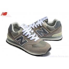 Achat / Vente produits New Balance 574 Homme,Président Chaussures New Balance 574 Homme Pas Cher[Chaussure-9874709]