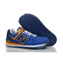 Achat / Vente produits New Balance 574 Homme,Président Chaussures New Balance 574 Homme Pas Cher[Chaussure-9874710]
