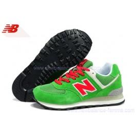 Achat / Vente produits New Balance 574 Homme,Président Chaussures New Balance 574 Homme Pas Cher[Chaussure-9874711]
