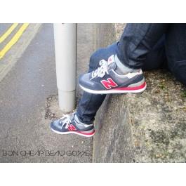 Achat / Vente produits New Balance 574 Homme,Président Chaussures New Balance 574 Homme Pas Cher[Chaussure-9874712]