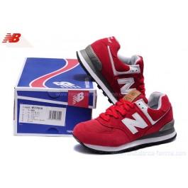Achat / Vente produits New Balance 574 Homme,Président Chaussures New Balance 574 Homme Pas Cher[Chaussure-9874713]