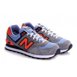 Achat / Vente produits New Balance 574 Homme,Président Chaussures New Balance 574 Homme Pas Cher[Chaussure-9874714]