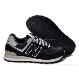 Achat / Vente produits New Balance 574 Homme,Président Chaussures New Balance 574 Homme Pas Cher[Chaussure-9874715]