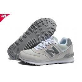 Achat / Vente produits New Balance 574 Homme,Président Chaussures New Balance 574 Homme Pas Cher[Chaussure-9874716]
