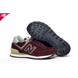 Achat / Vente produits New Balance 574 Homme,Président Chaussures New Balance 574 Homme Pas Cher[Chaussure-9874717]