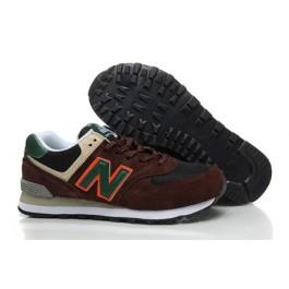 Achat / Vente produits New Balance 574 Homme,Président Chaussures New Balance 574 Homme Pas Cher[Chaussure-9874718]