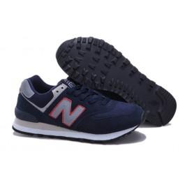 Achat / Vente produits New Balance 574 Homme,Président Chaussures New Balance 574 Homme Pas Cher[Chaussure-9874719]