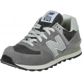 Achat / Vente produits New Balance 574 Homme,Président Chaussures New Balance 574 Homme Pas Cher[Chaussure-9874720]