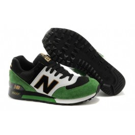 Achat / Vente produits New Balance 574 Homme,Président Chaussures New Balance 574 Homme Pas Cher[Chaussure-9874722]