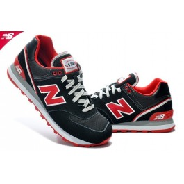 Achat / Vente produits New Balance 574 Homme,Président Chaussures New Balance 574 Homme Pas Cher[Chaussure-9874726]