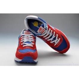Achat / Vente produits New Balance 574 Homme,Président Chaussures New Balance 574 Homme Pas Cher[Chaussure-9874727]