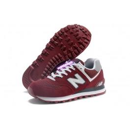 Achat / Vente produits New Balance 574 Homme,Président Chaussures New Balance 574 Homme Pas Cher[Chaussure-9874728]