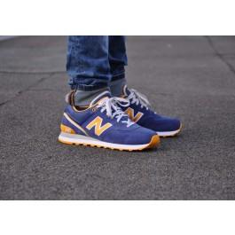 Achat / Vente produits New Balance 574 Homme,Président Chaussures New Balance 574 Homme Pas Cher[Chaussure-9874730]