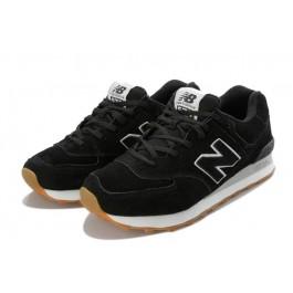 Achat / Vente produits New Balance 574 Homme,Président Chaussures New Balance 574 Homme Pas Cher[Chaussure-9874731]