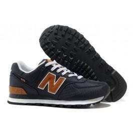 Achat / Vente produits New Balance 574 Homme,Président Chaussures New Balance 574 Homme Pas Cher[Chaussure-9874732]