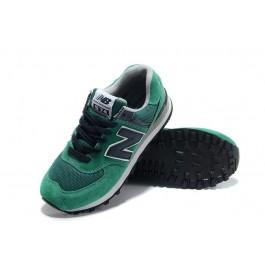 Achat / Vente produits New Balance 574 Homme,Président Chaussures New Balance 574 Homme Pas Cher[Chaussure-9874738]