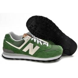 Achat / Vente produits New Balance 574 Homme,Président Chaussures New Balance 574 Homme Pas Cher[Chaussure-9874739]