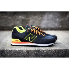 Achat / Vente produits New Balance 574 Homme,Président Chaussures New Balance 574 Homme Pas Cher[Chaussure-9874744]
