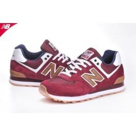 Achat / Vente produits New Balance 574 Homme,Président Chaussures New Balance 574 Homme Pas Cher[Chaussure-9874745]