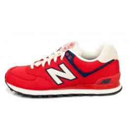 Achat / Vente produits New Balance 574 Homme,Président Chaussures New Balance 574 Homme Pas Cher[Chaussure-9874746]