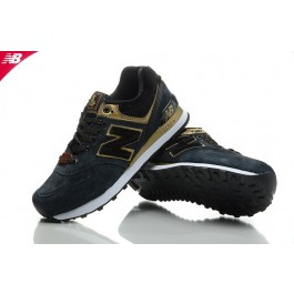 Achat / Vente produits New Balance 574 Homme,Président Chaussures New Balance 574 Homme Pas Cher[Chaussure-9874747]