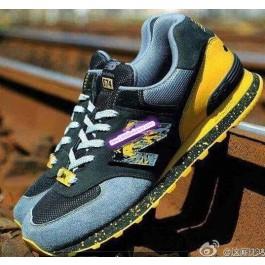 Achat / Vente produits New Balance 574 Homme,Président Chaussures New Balance 574 Homme Pas Cher[Chaussure-9874748]