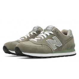 Achat / Vente produits New Balance 574 Homme,Président Chaussures New Balance 574 Homme Pas Cher[Chaussure-9874750]