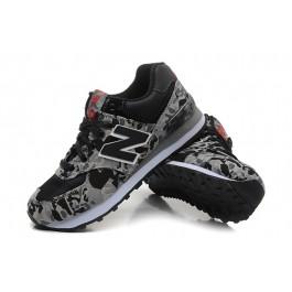Achat / Vente produits New Balance 574 Homme,Président Chaussures New Balance 574 Homme Pas Cher[Chaussure-9874753]