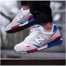Achat / Vente produits New Balance 574 Homme,Président Chaussures New Balance 574 Homme Pas Cher[Chaussure-9874754]