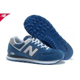 Achat / Vente produits New Balance 574 Homme,Président Chaussures New Balance 574 Homme Pas Cher[Chaussure-9874755]